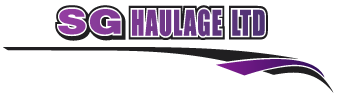 SG Haulage